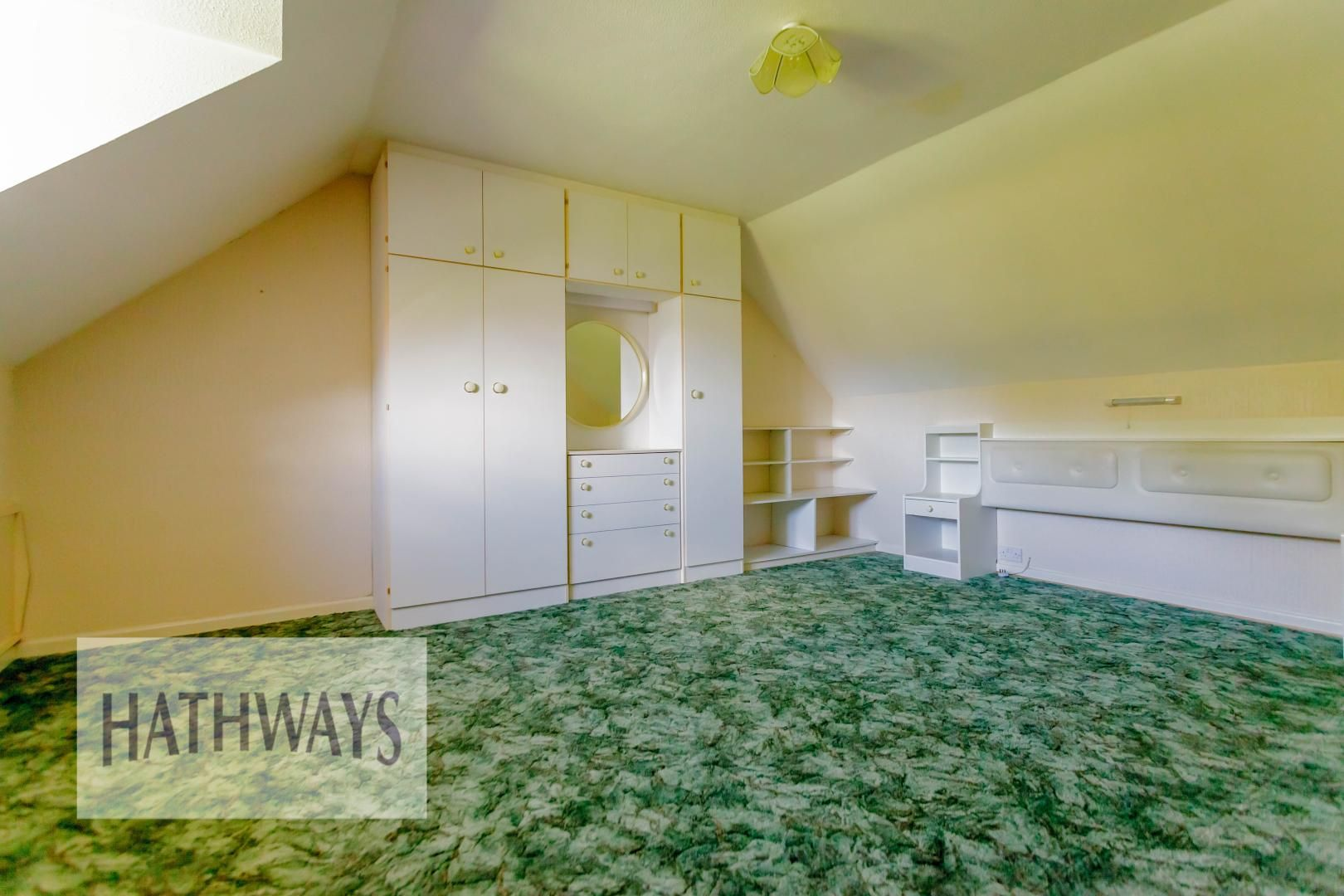 3 bed bungalow for sale in Ashford Close 29