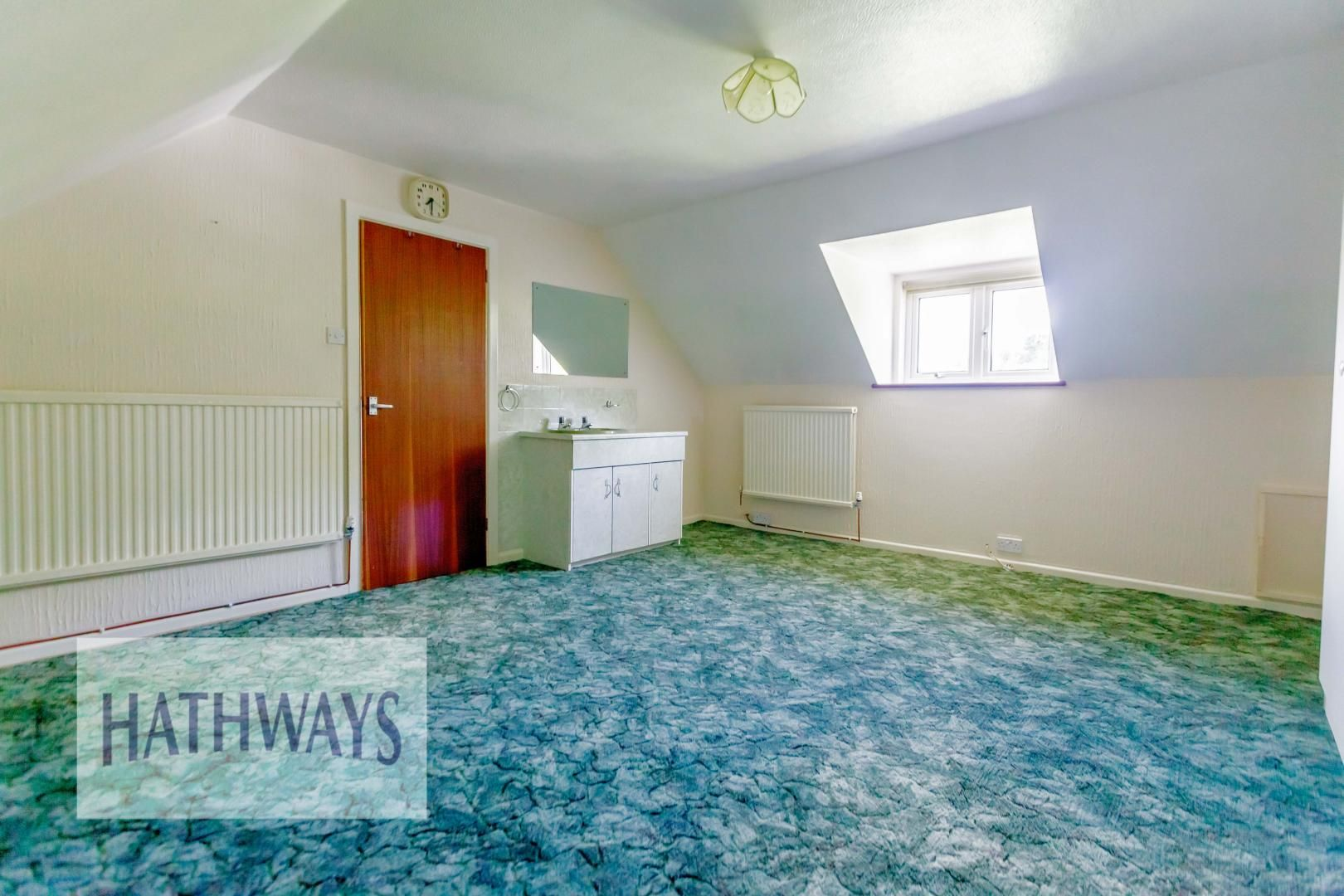 3 bed bungalow for sale in Ashford Close 30