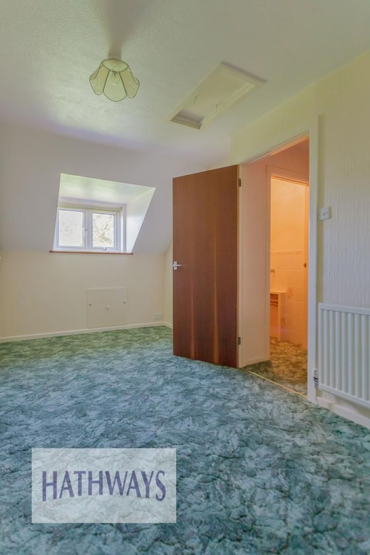 3 bed bungalow for sale in Ashford Close 32