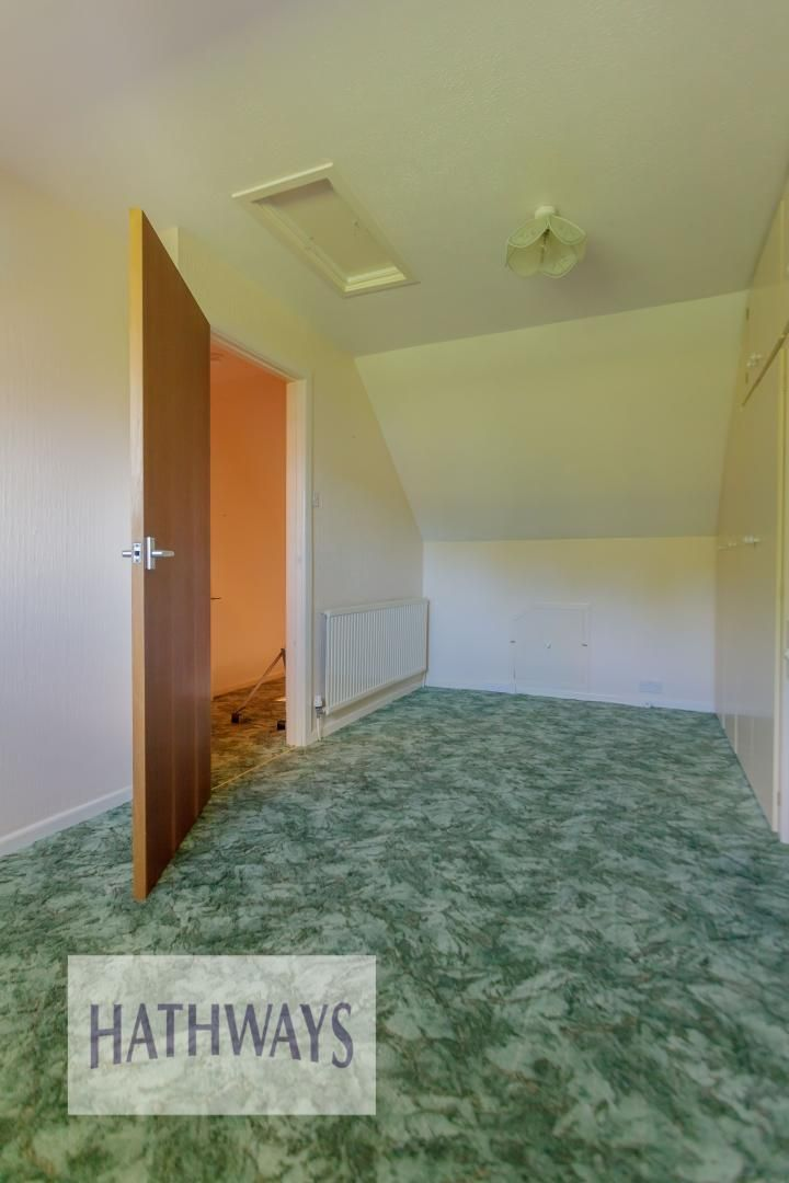 3 bed bungalow for sale in Ashford Close 33