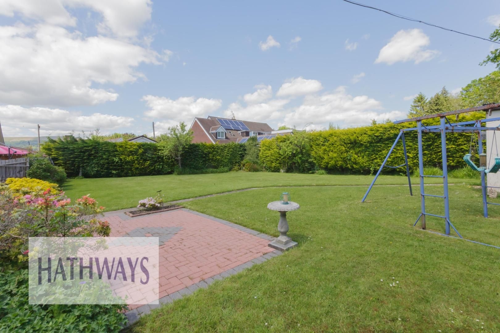 3 bed bungalow for sale in Ashford Close  - Property Image 41