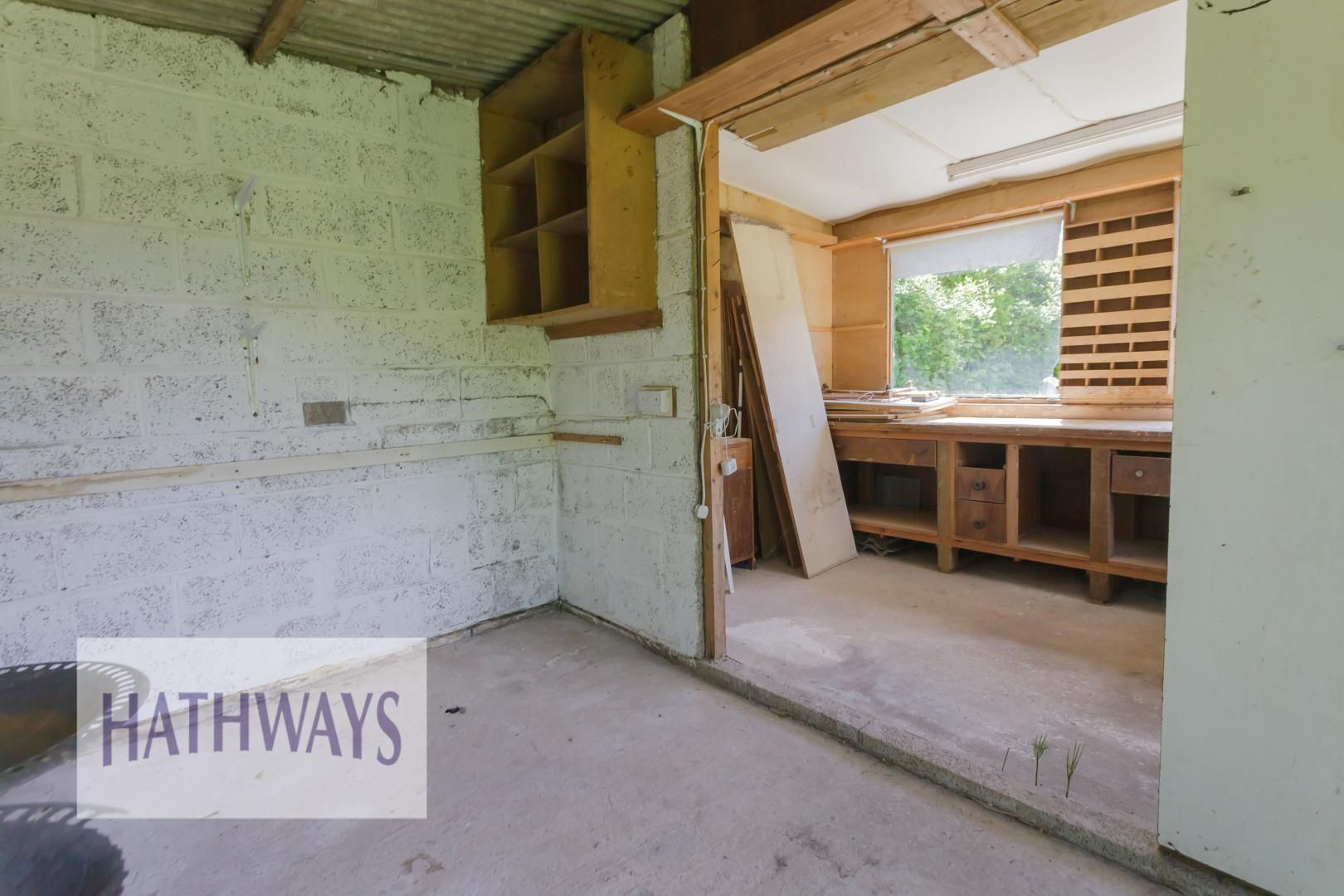 3 bed bungalow for sale in Ashford Close 47