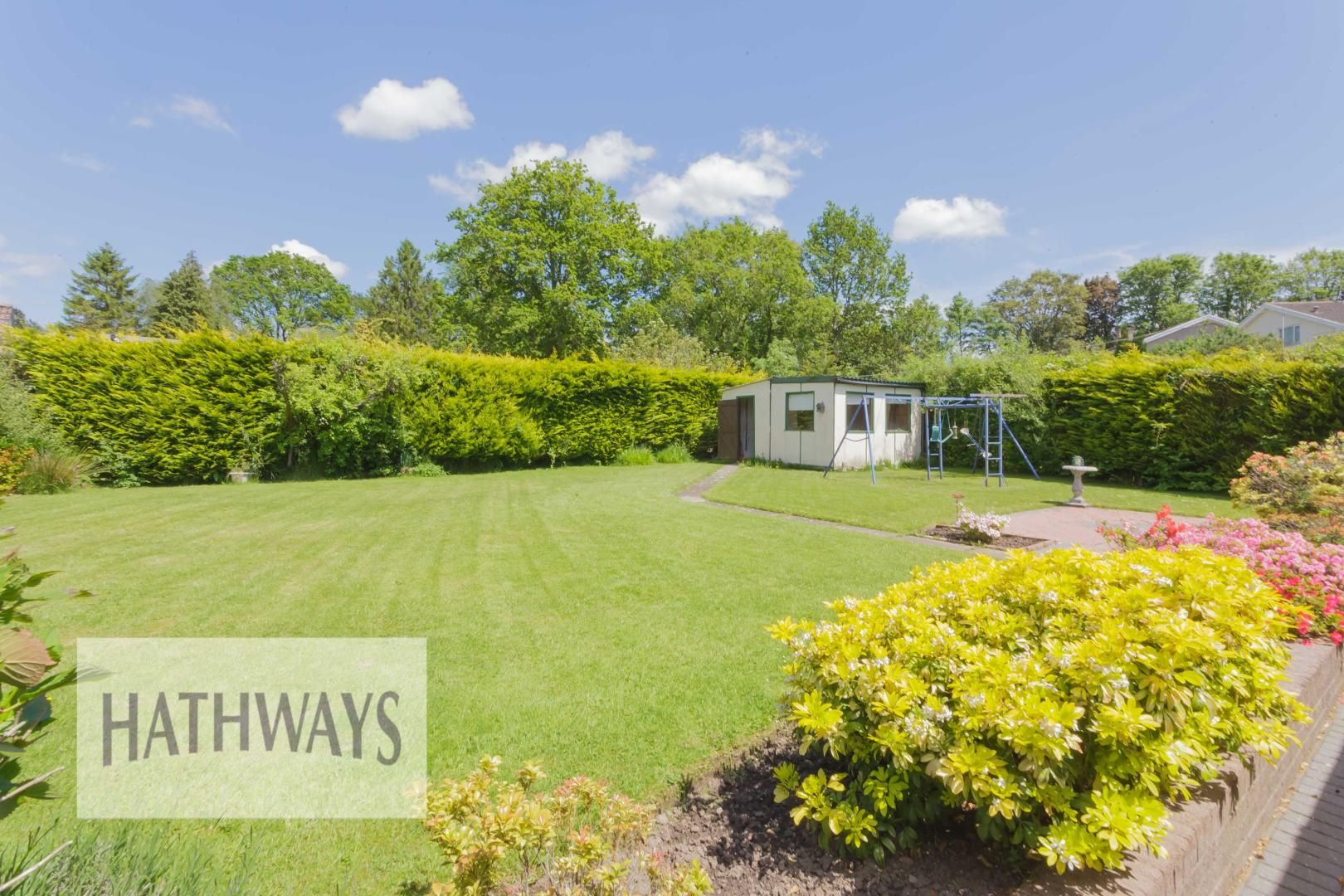 3 bed bungalow for sale in Ashford Close 50