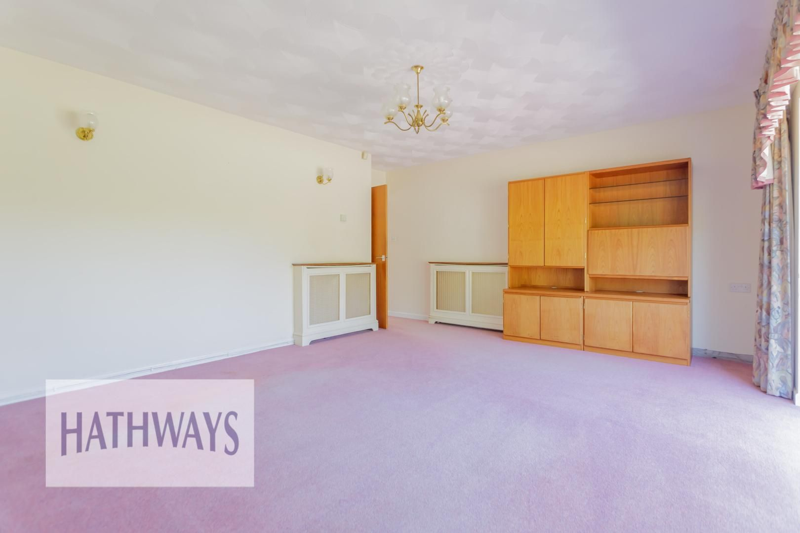 3 bed bungalow for sale in Ashford Close  - Property Image 6