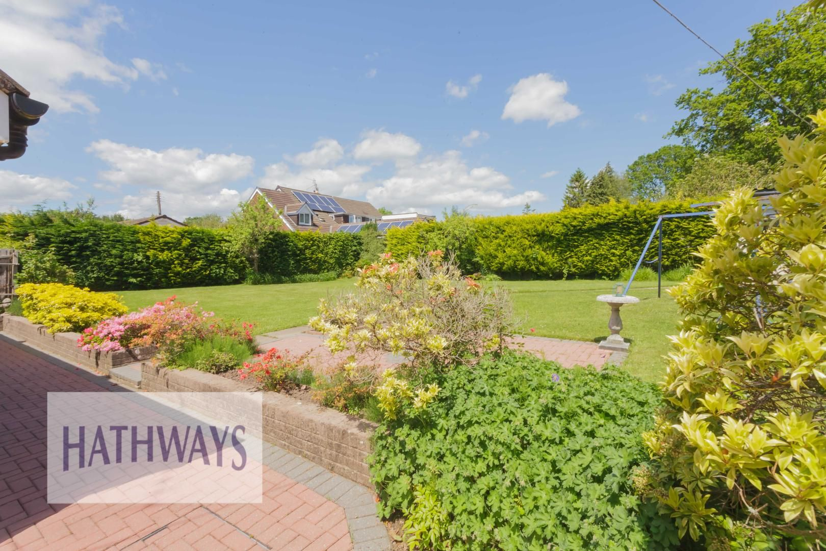 3 bed bungalow for sale in Ashford Close  - Property Image 51