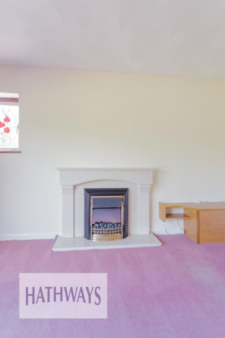 3 bed bungalow for sale in Ashford Close  - Property Image 9