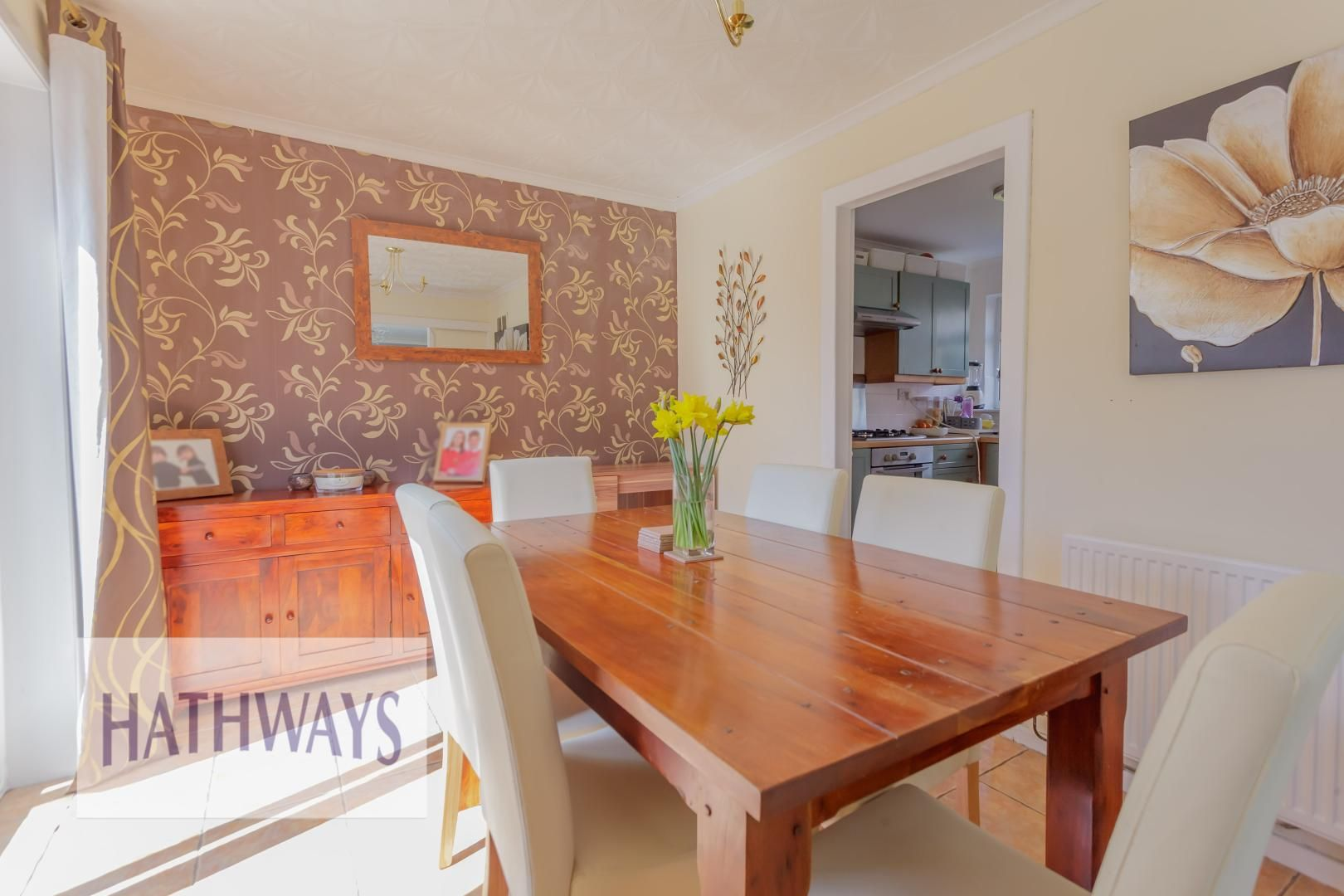 3 bed  for sale in East Roedin 11