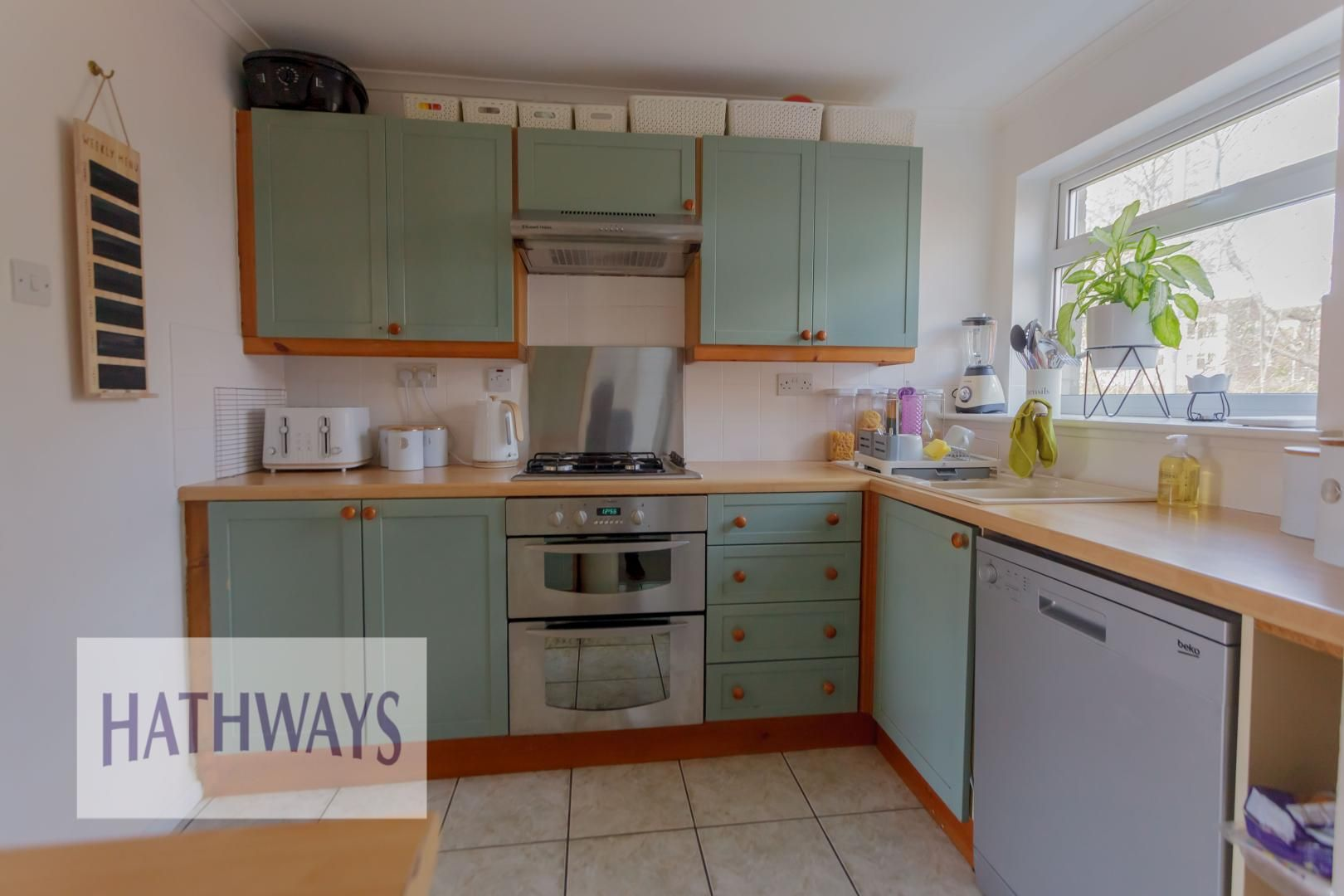 3 bed  for sale in East Roedin 12
