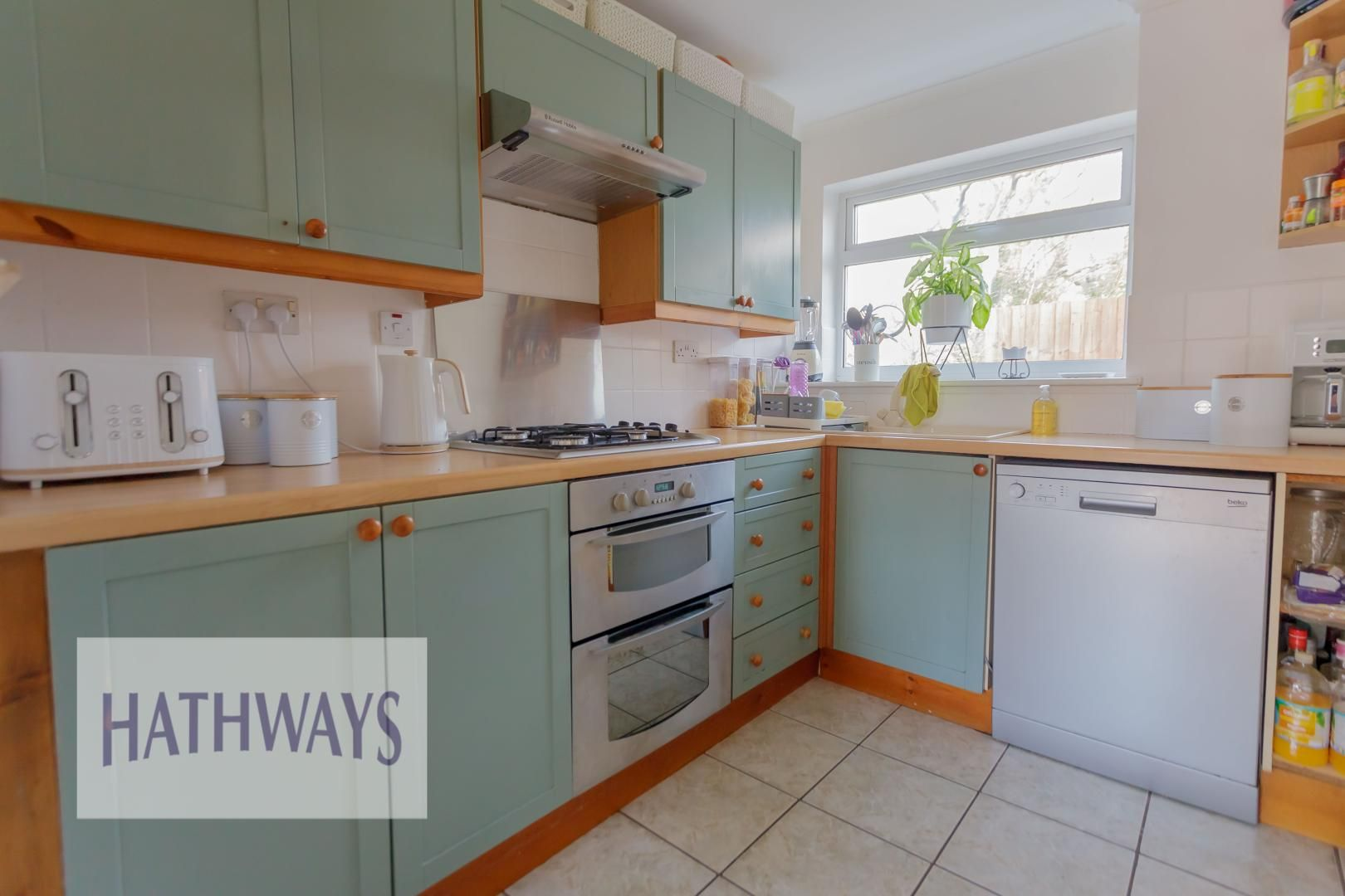 3 bed  for sale in East Roedin 13