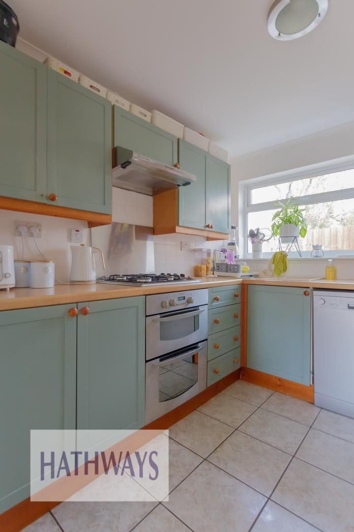 3 bed  for sale in East Roedin 14