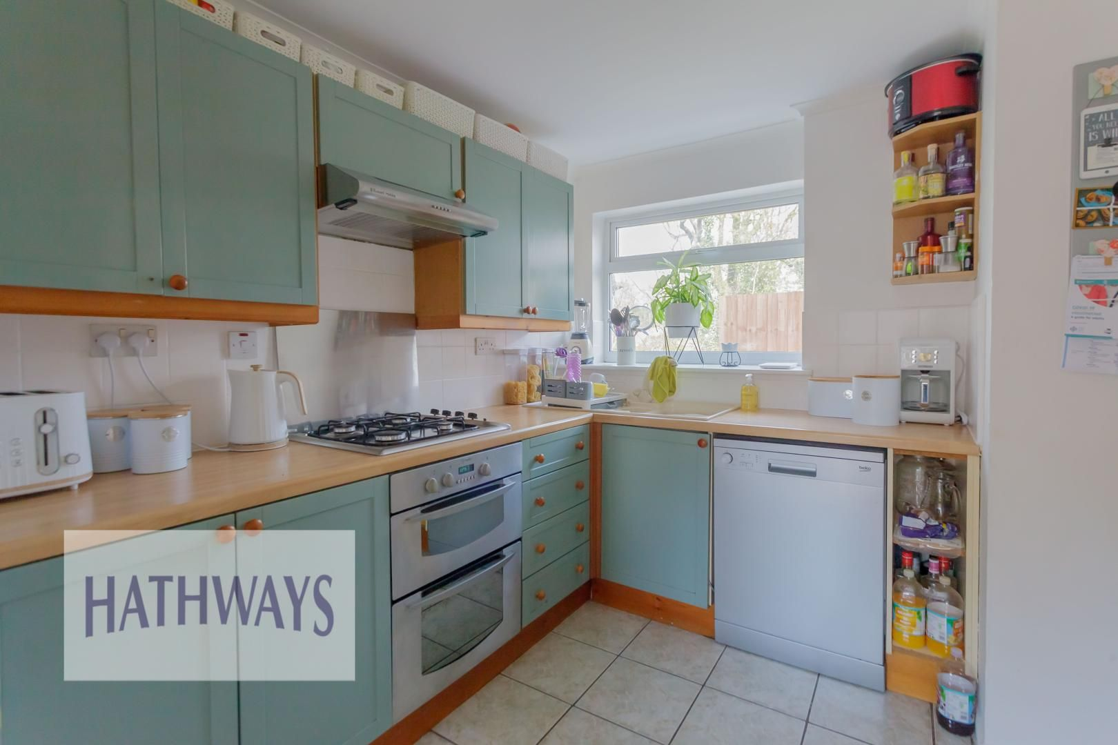 3 bed  for sale in East Roedin 17
