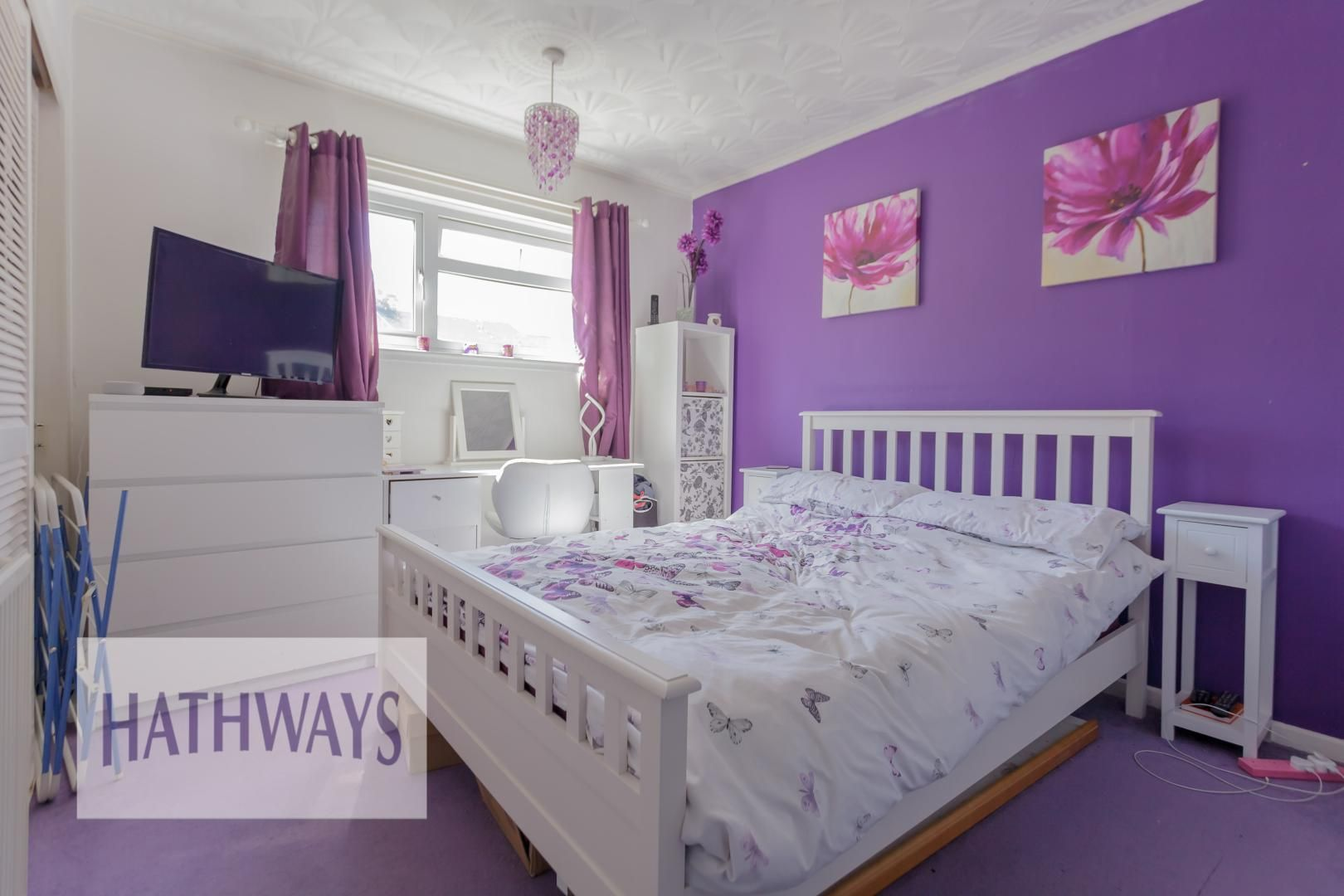 3 bed  for sale in East Roedin 27