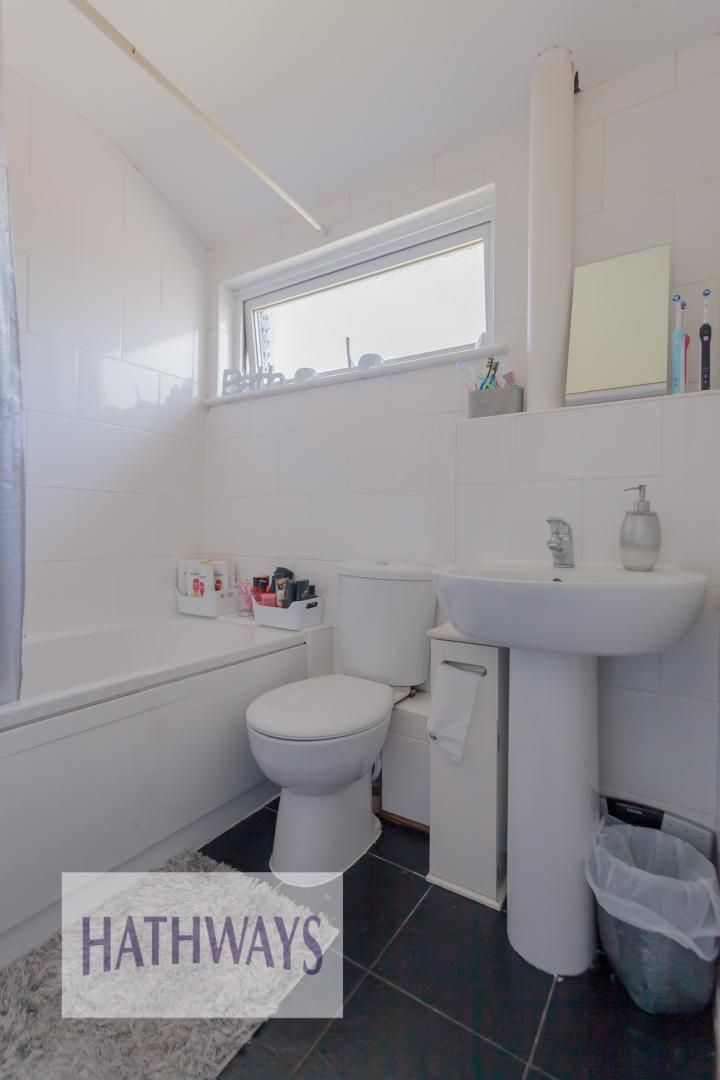 3 bed  for sale in East Roedin  - Property Image 35