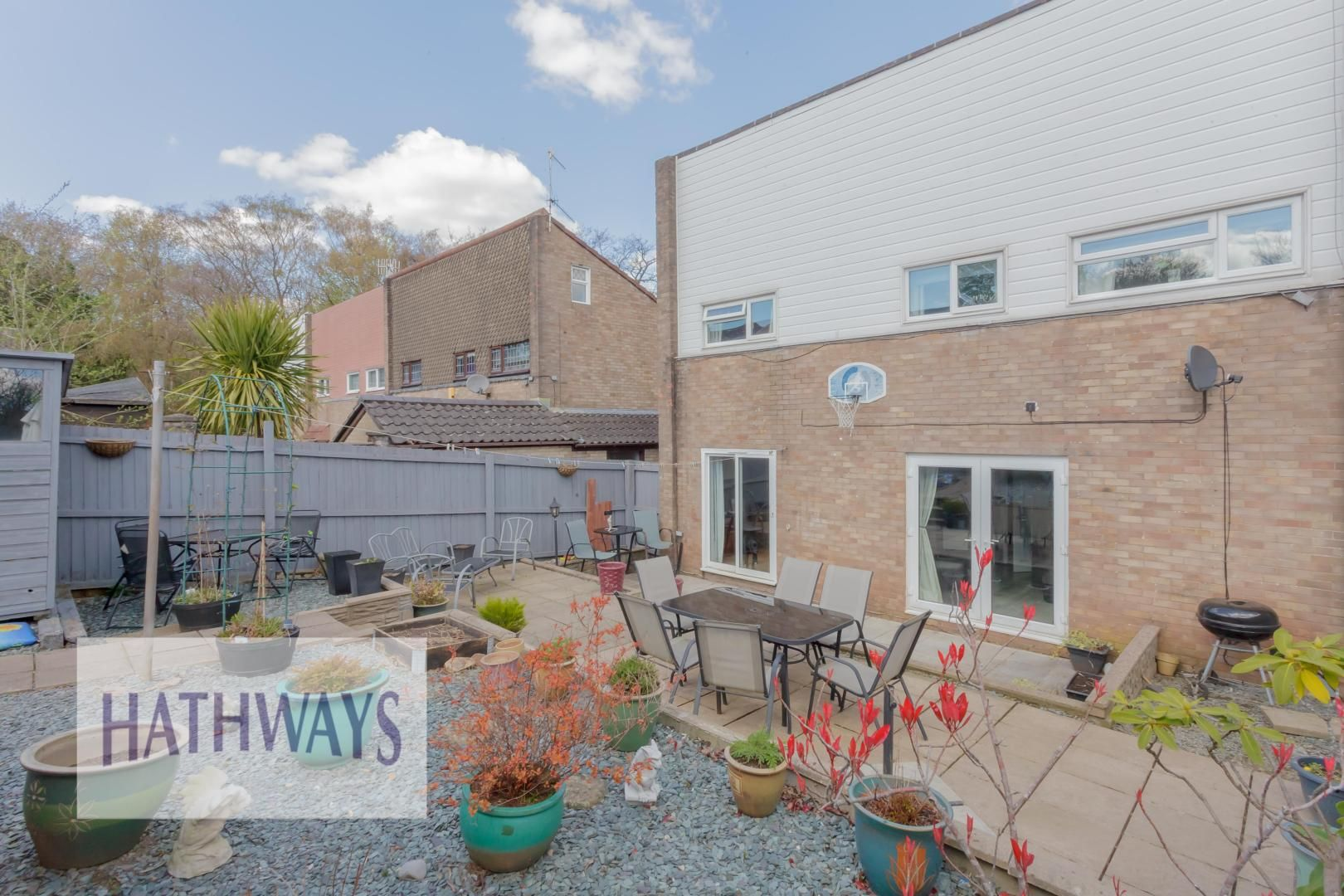 3 bed  for sale in East Roedin 42