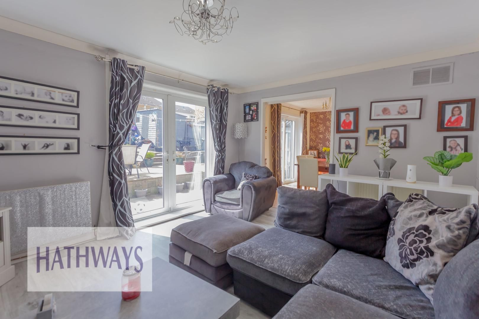 3 bed  for sale in East Roedin 8