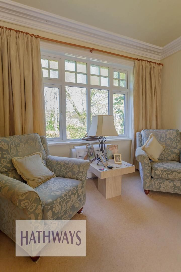 4 bed house for sale in The Avenue 14