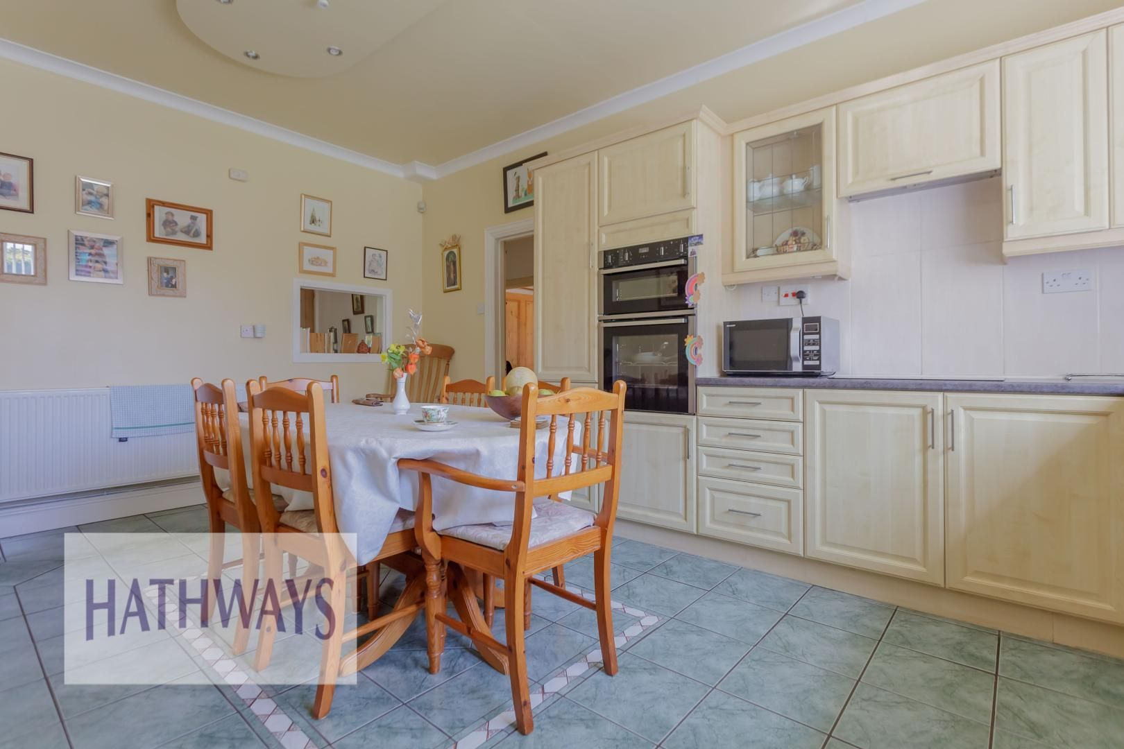 4 bed house for sale in The Avenue 20