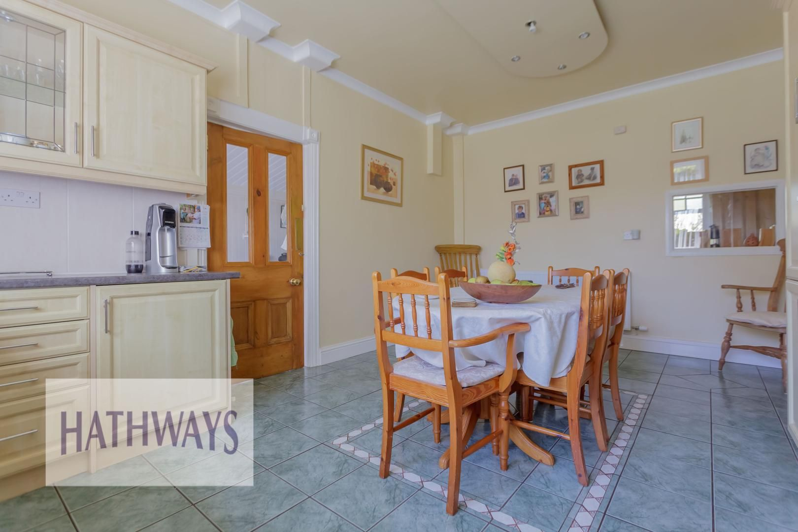 4 bed house for sale in The Avenue 21