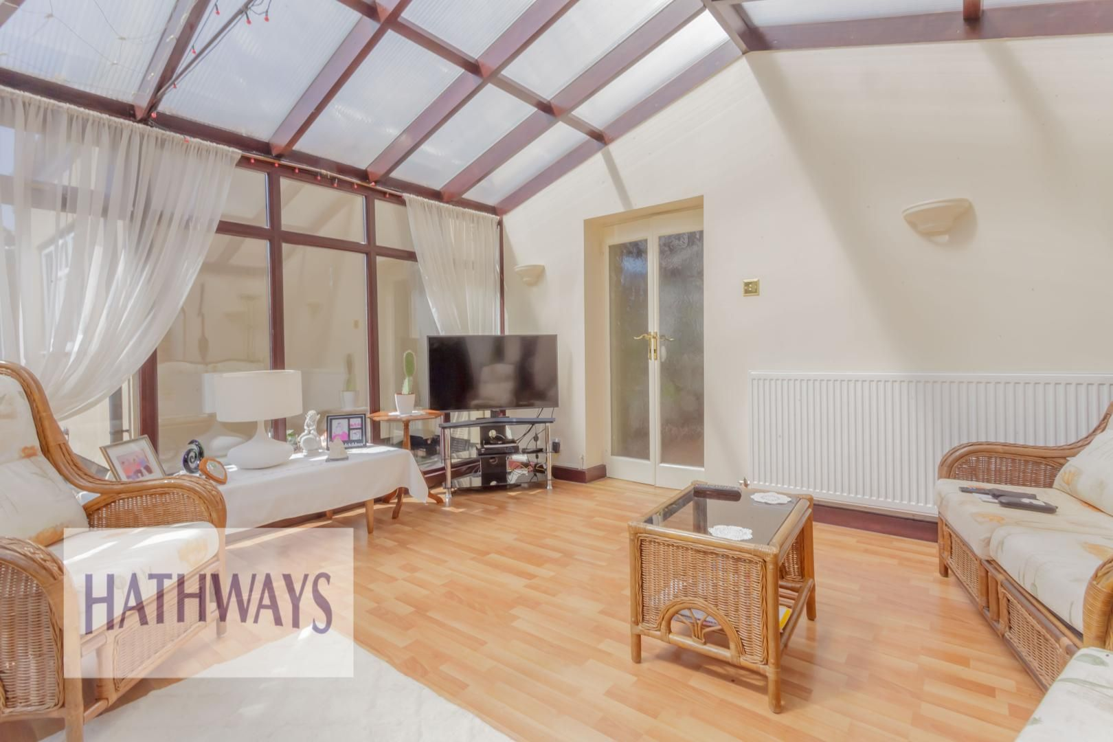 4 bed house for sale in The Avenue  - Property Image 24