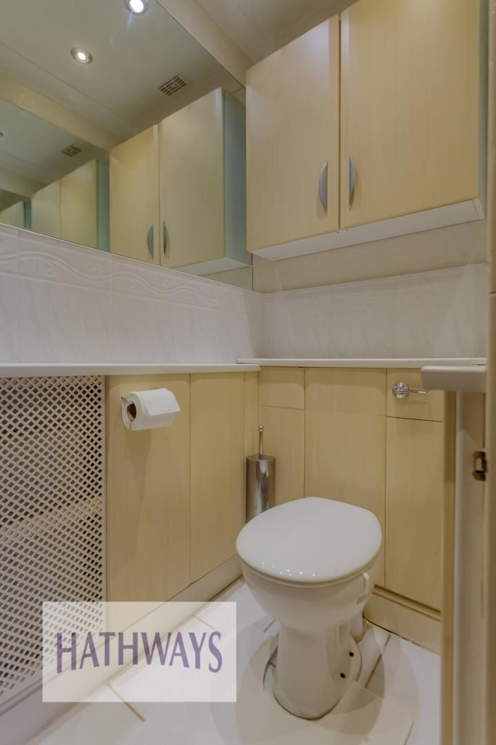 4 bed house for sale in The Avenue  - Property Image 26