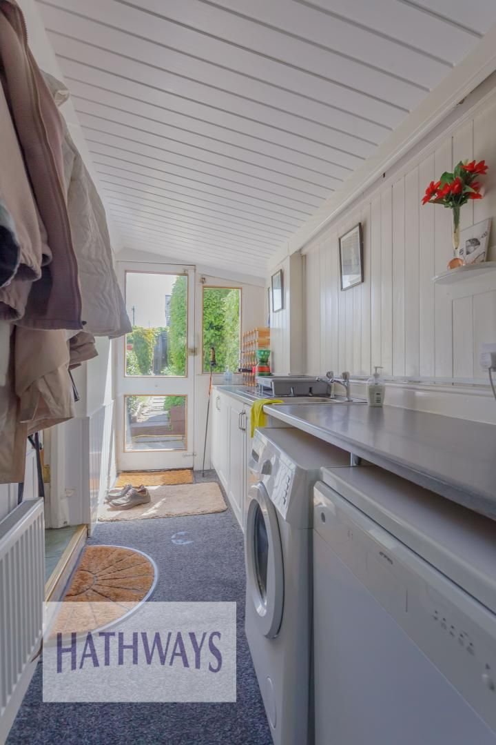 4 bed house for sale in The Avenue  - Property Image 29