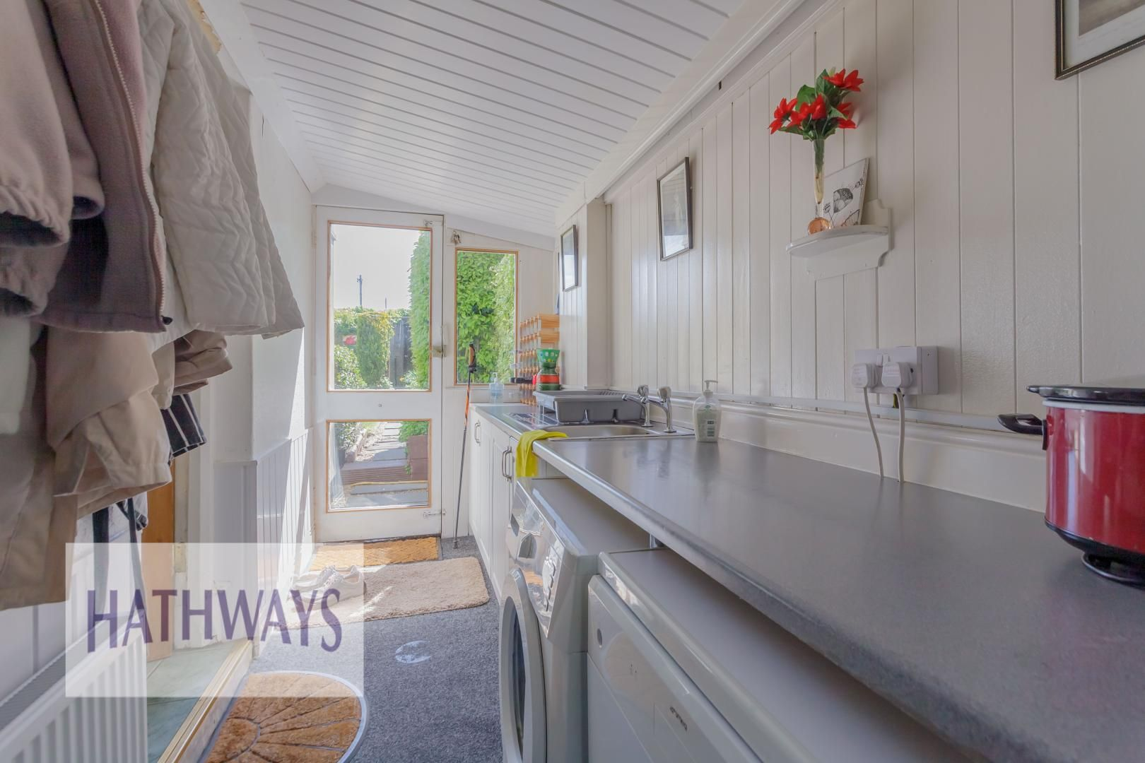 4 bed house for sale in The Avenue 30