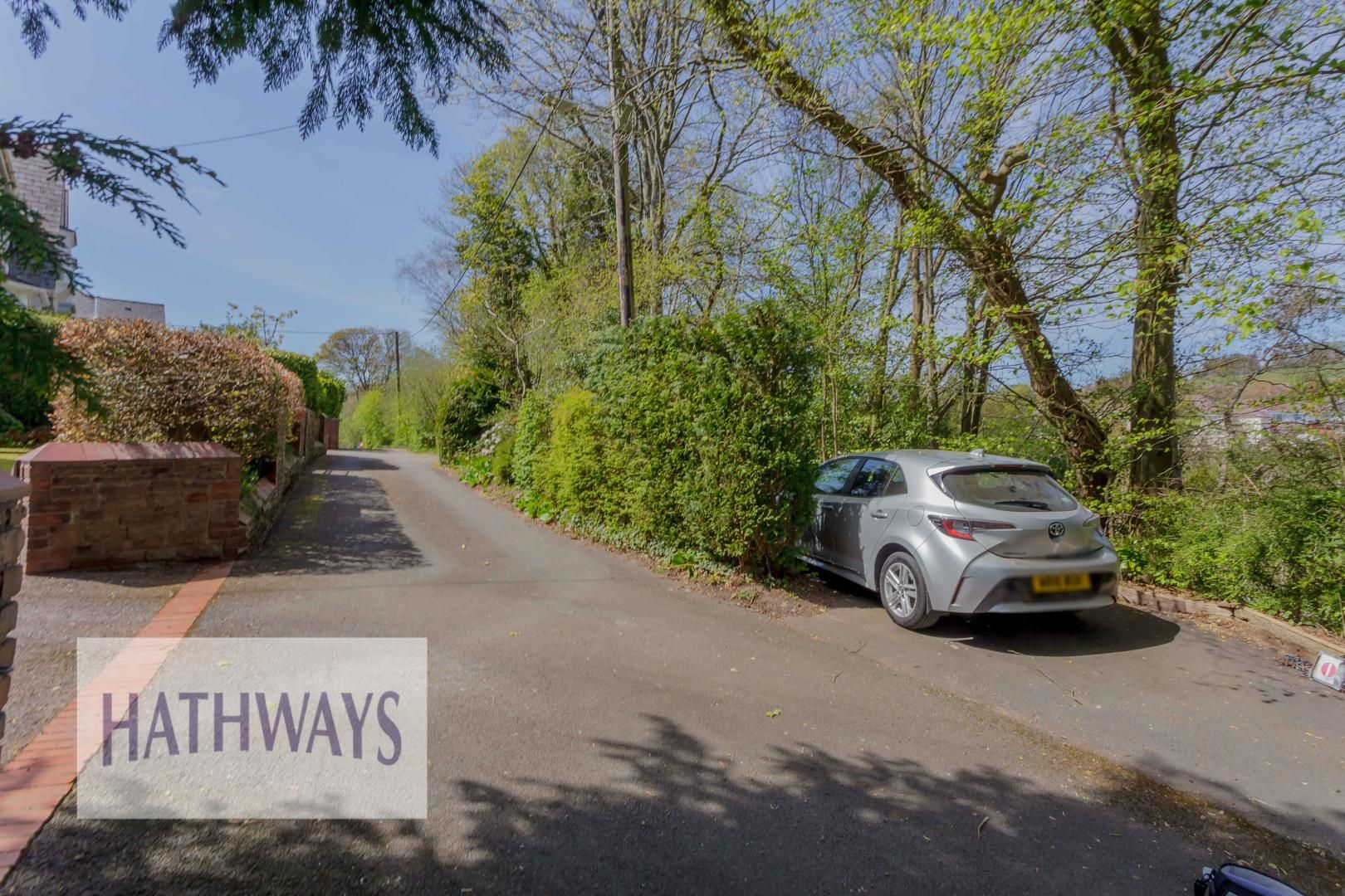 4 bed house for sale in The Avenue 4