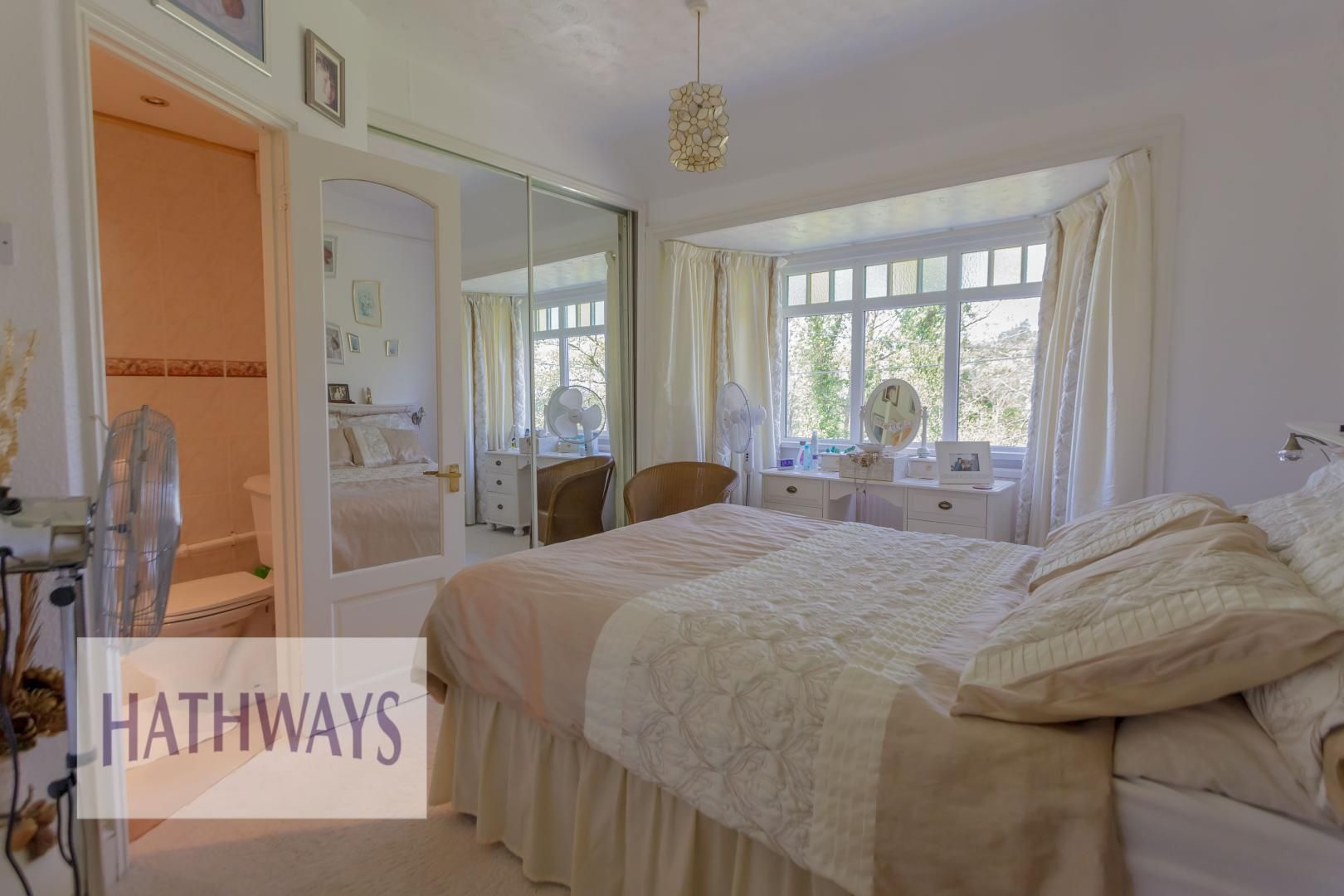 4 bed house for sale in The Avenue  - Property Image 31