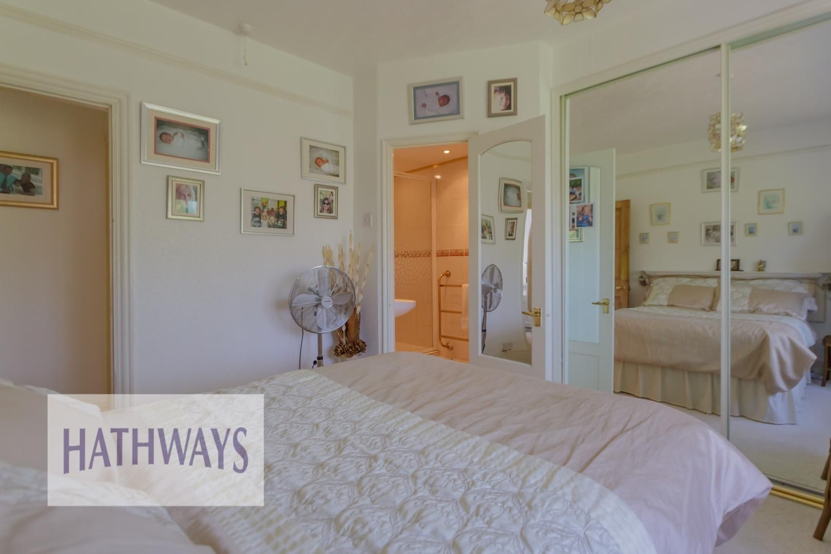 4 bed house for sale in The Avenue 32