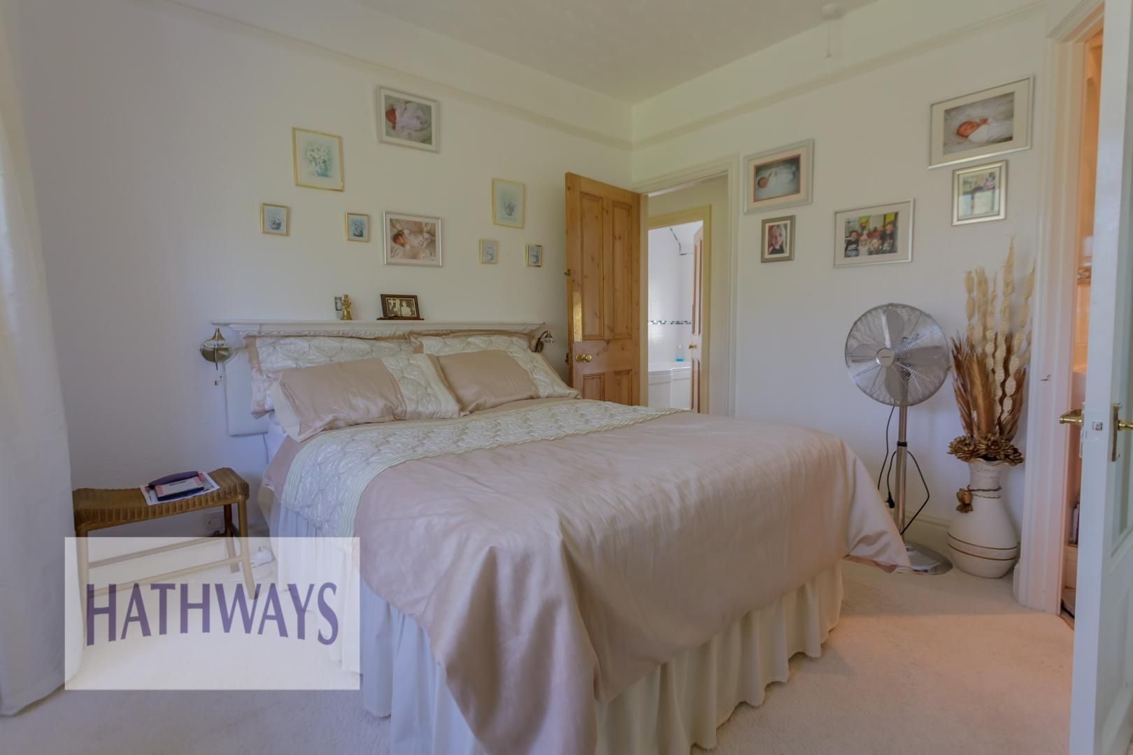 4 bed house for sale in The Avenue  - Property Image 33