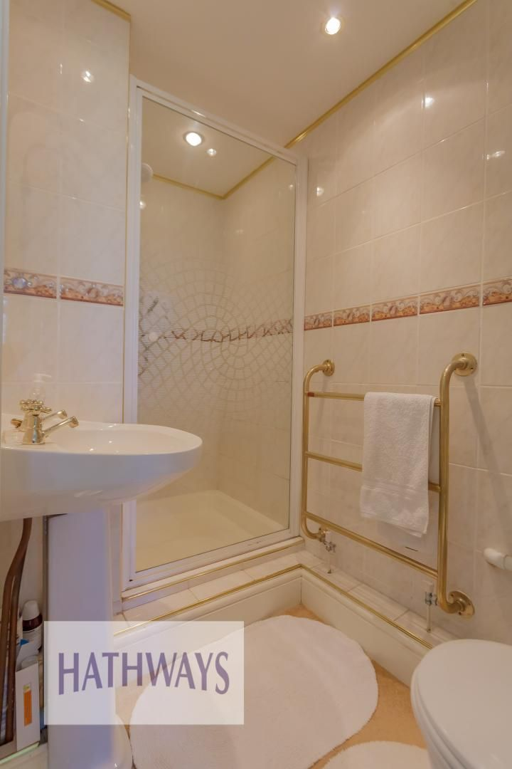 4 bed house for sale in The Avenue  - Property Image 35