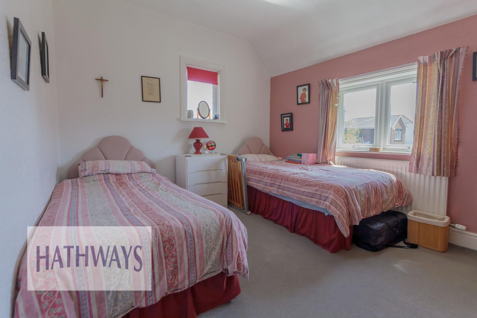 4 bed house for sale in The Avenue  - Property Image 37