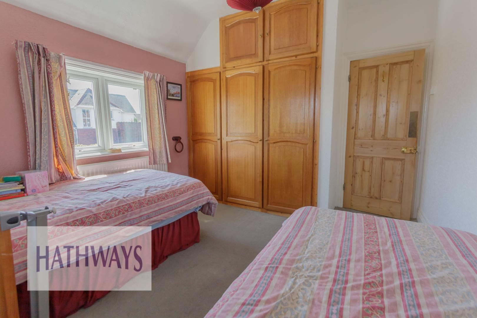 4 bed house for sale in The Avenue  - Property Image 39