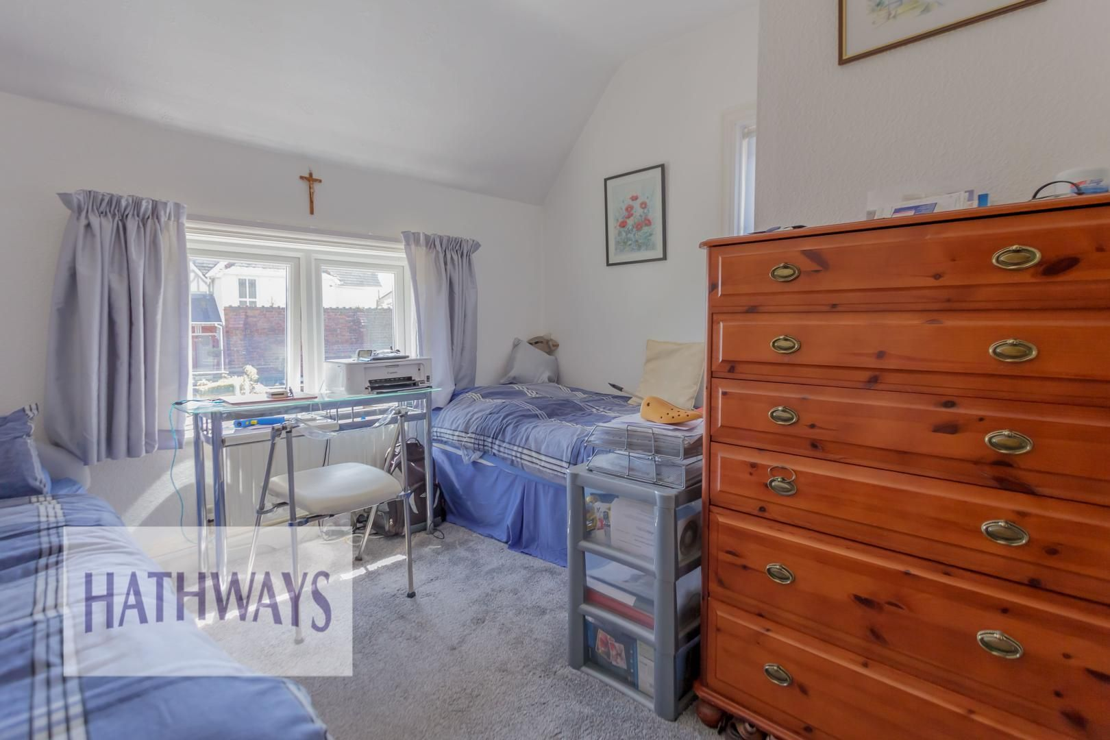 4 bed house for sale in The Avenue  - Property Image 40