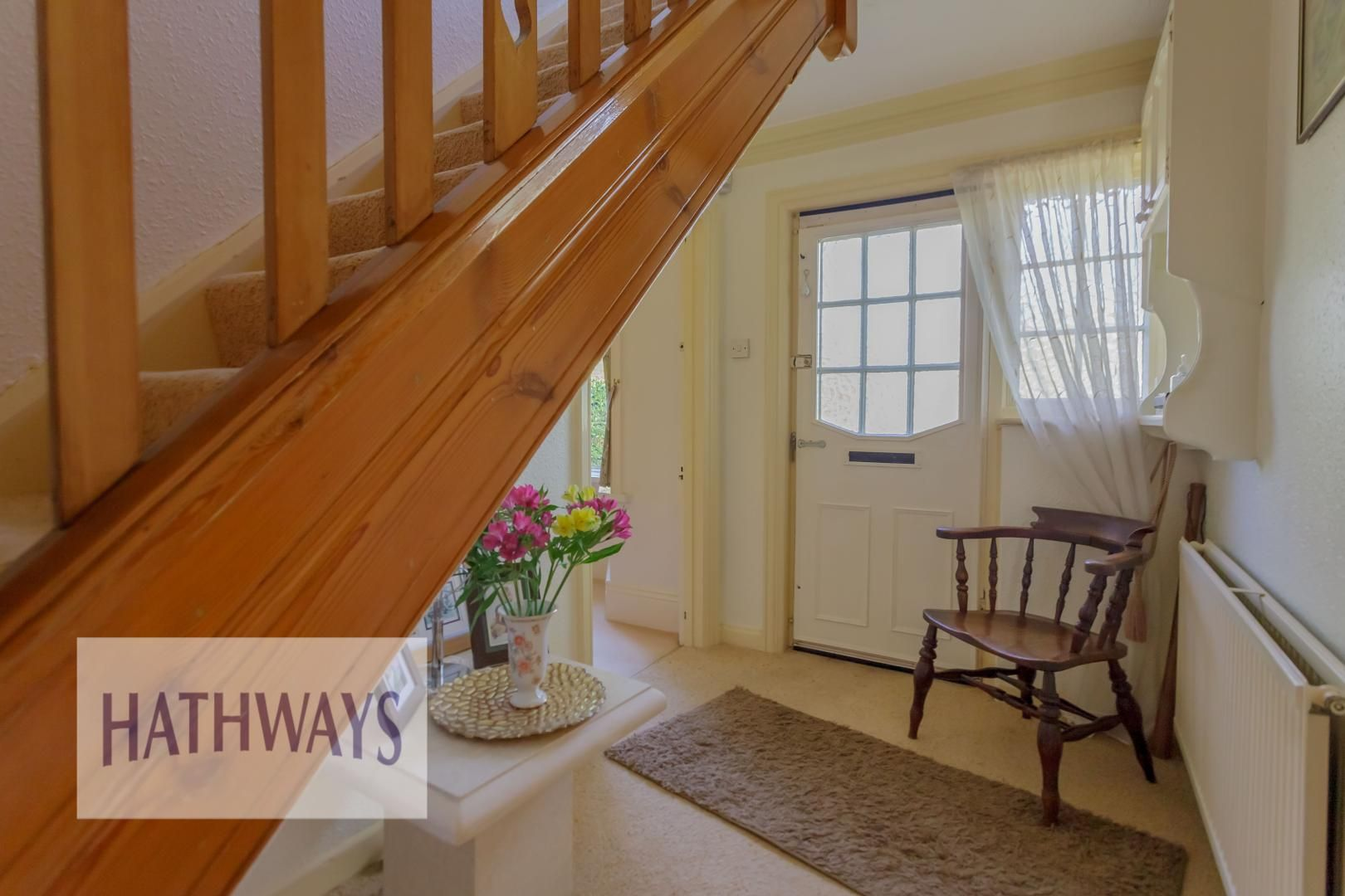 4 bed house for sale in The Avenue 5