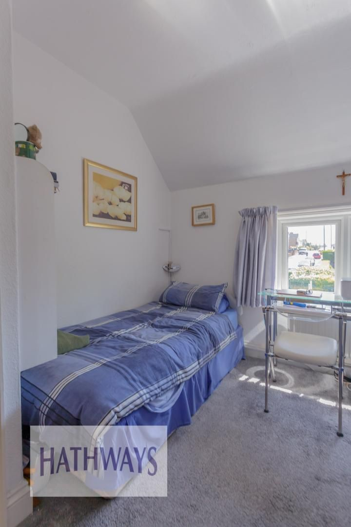 4 bed house for sale in The Avenue  - Property Image 42