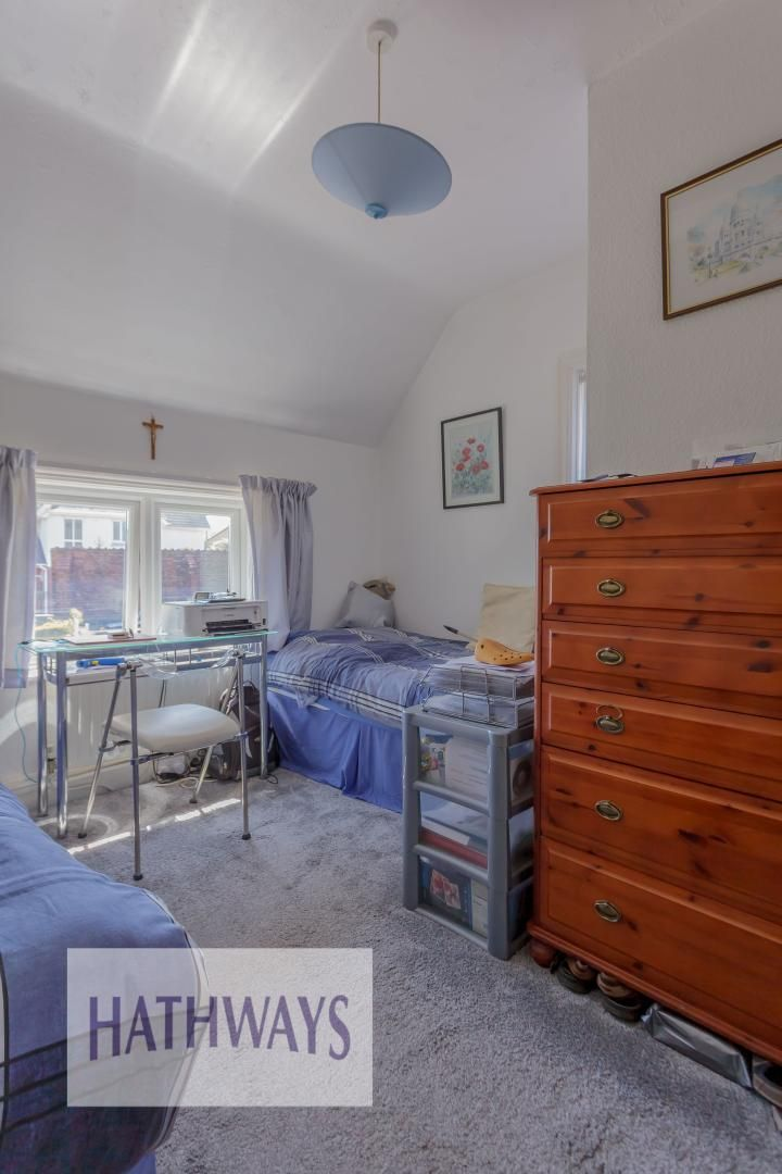 4 bed house for sale in The Avenue 43