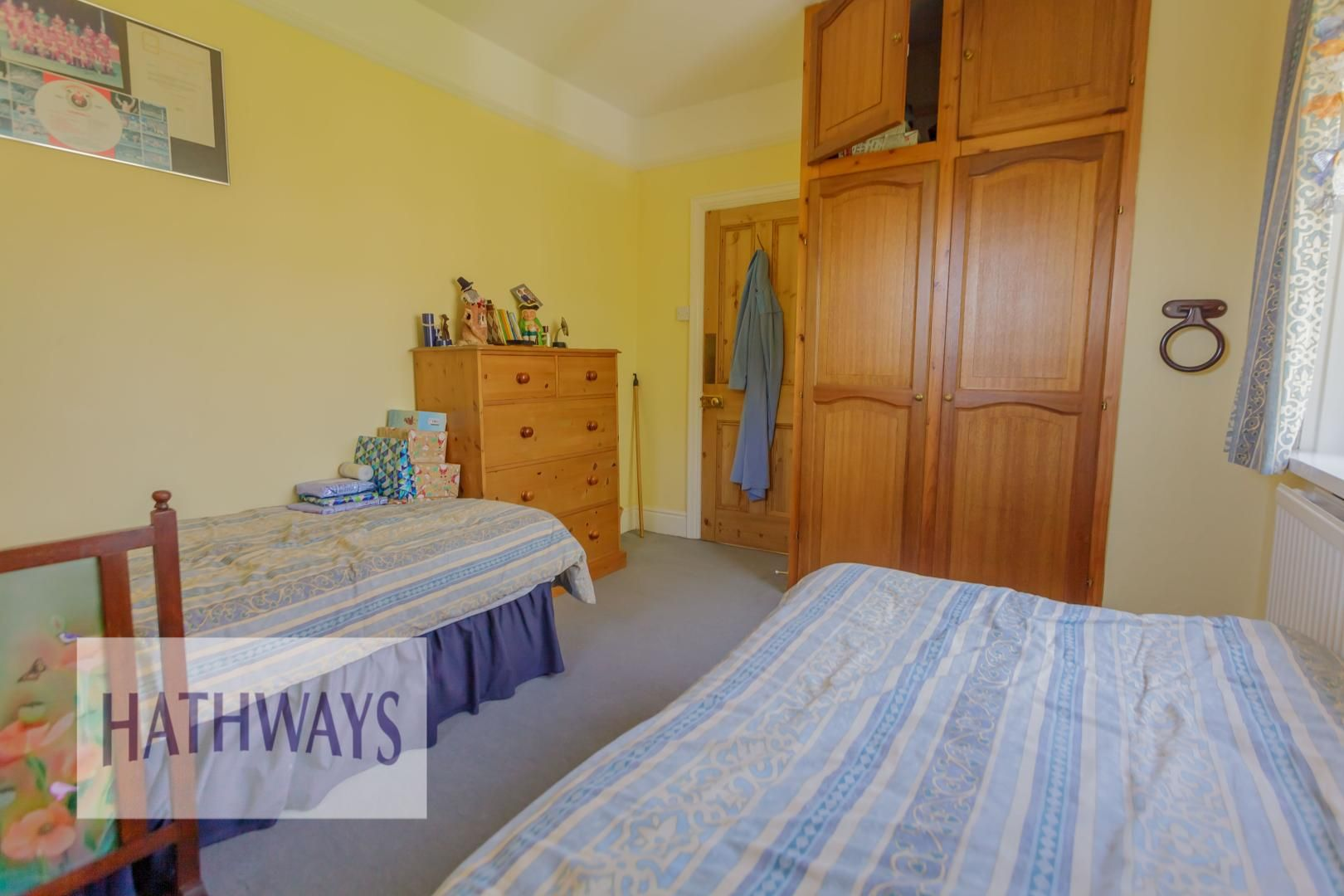 4 bed house for sale in The Avenue  - Property Image 44