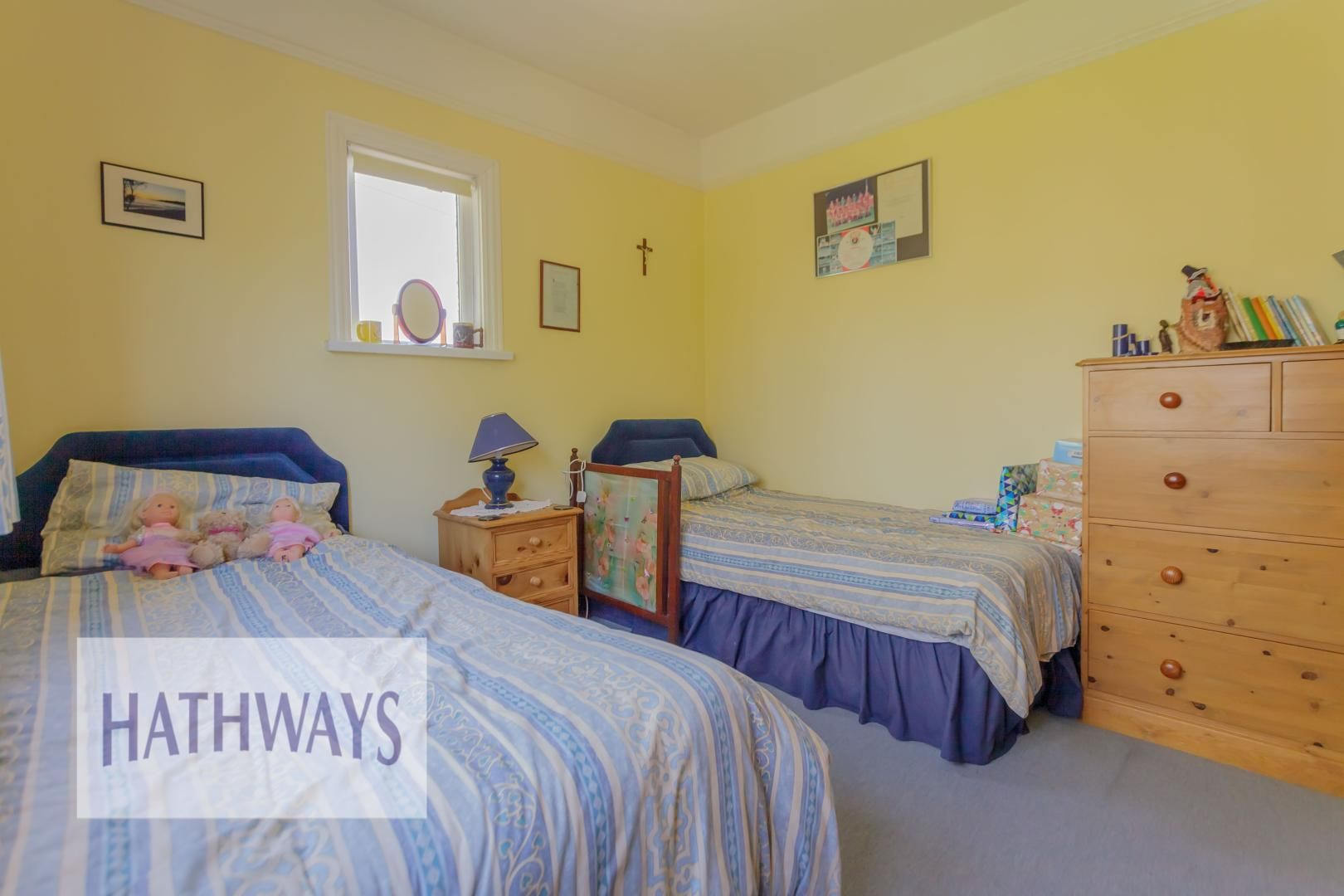4 bed house for sale in The Avenue 46