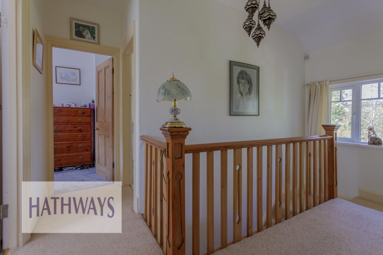 4 bed house for sale in The Avenue  - Property Image 47