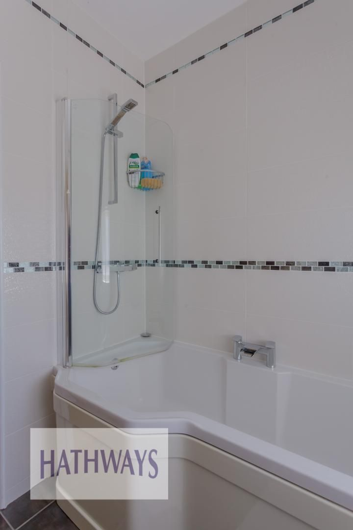4 bed house for sale in The Avenue  - Property Image 50