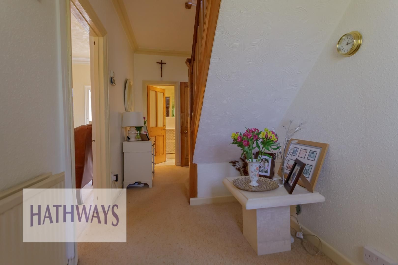 4 bed house for sale in The Avenue 6