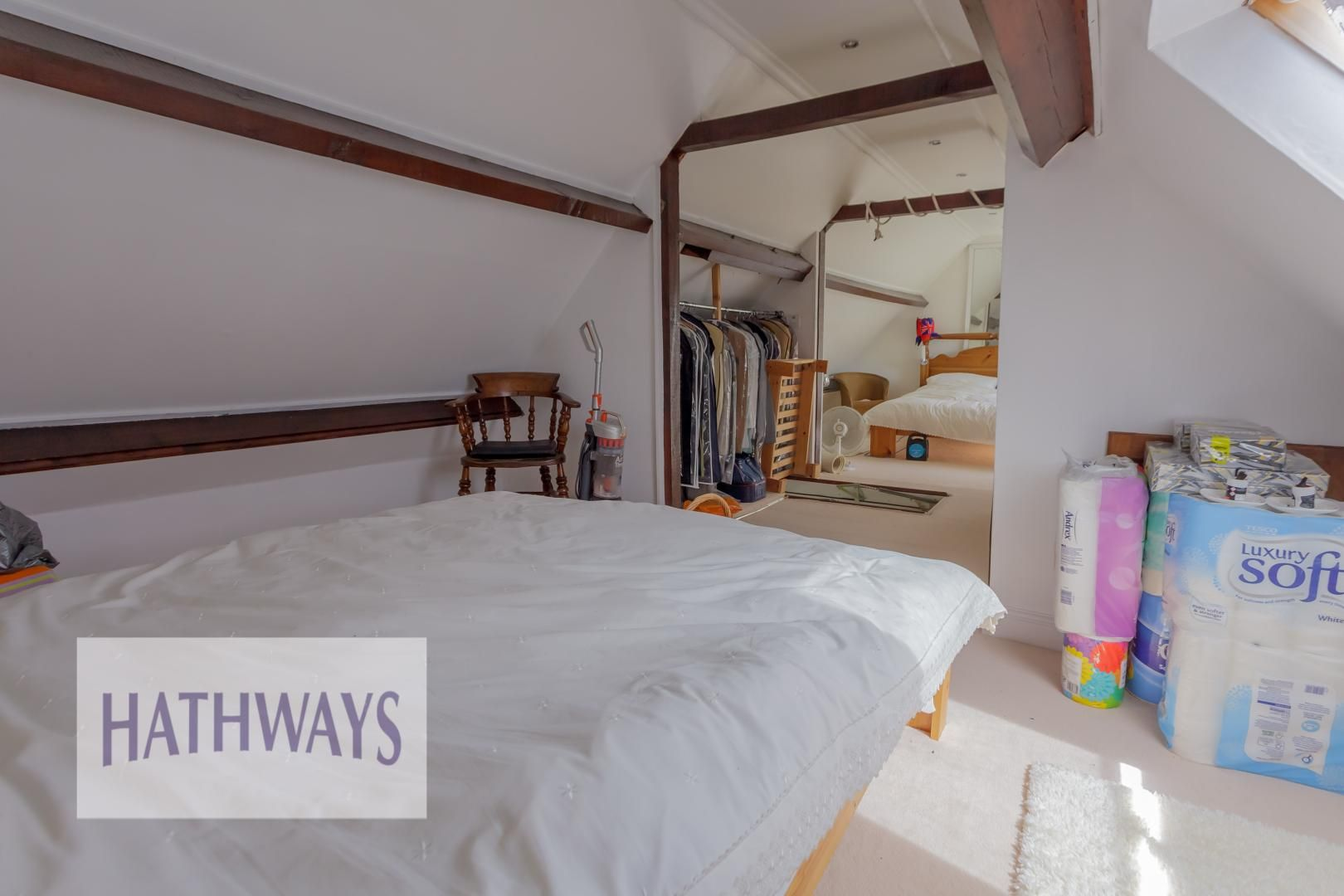 4 bed house for sale in The Avenue  - Property Image 53