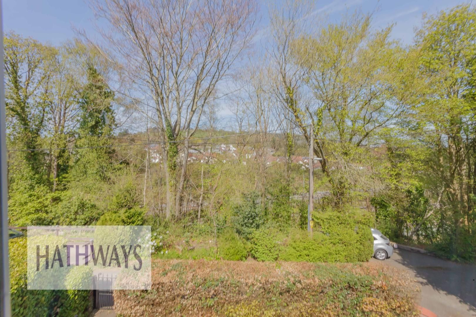 4 bed house for sale in The Avenue  - Property Image 55