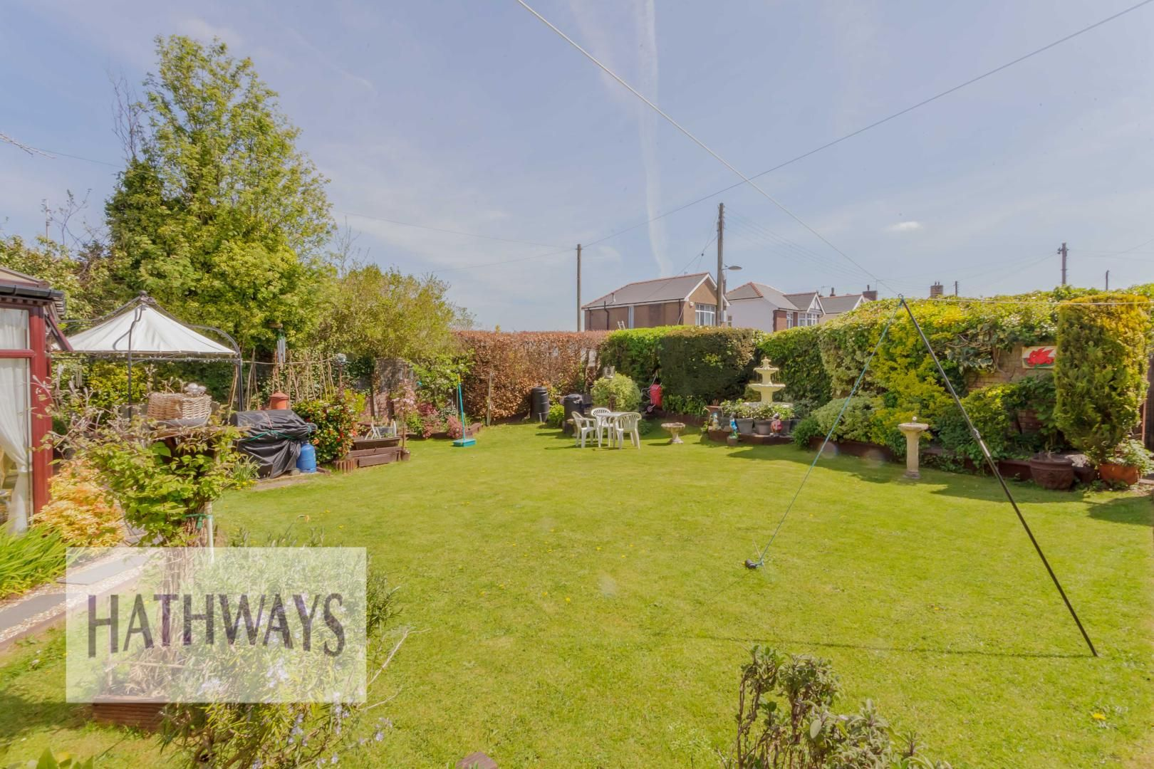 4 bed house for sale in The Avenue  - Property Image 57