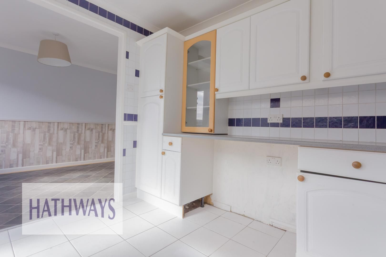 3 bed house for sale in Oaksford  - Property Image 17