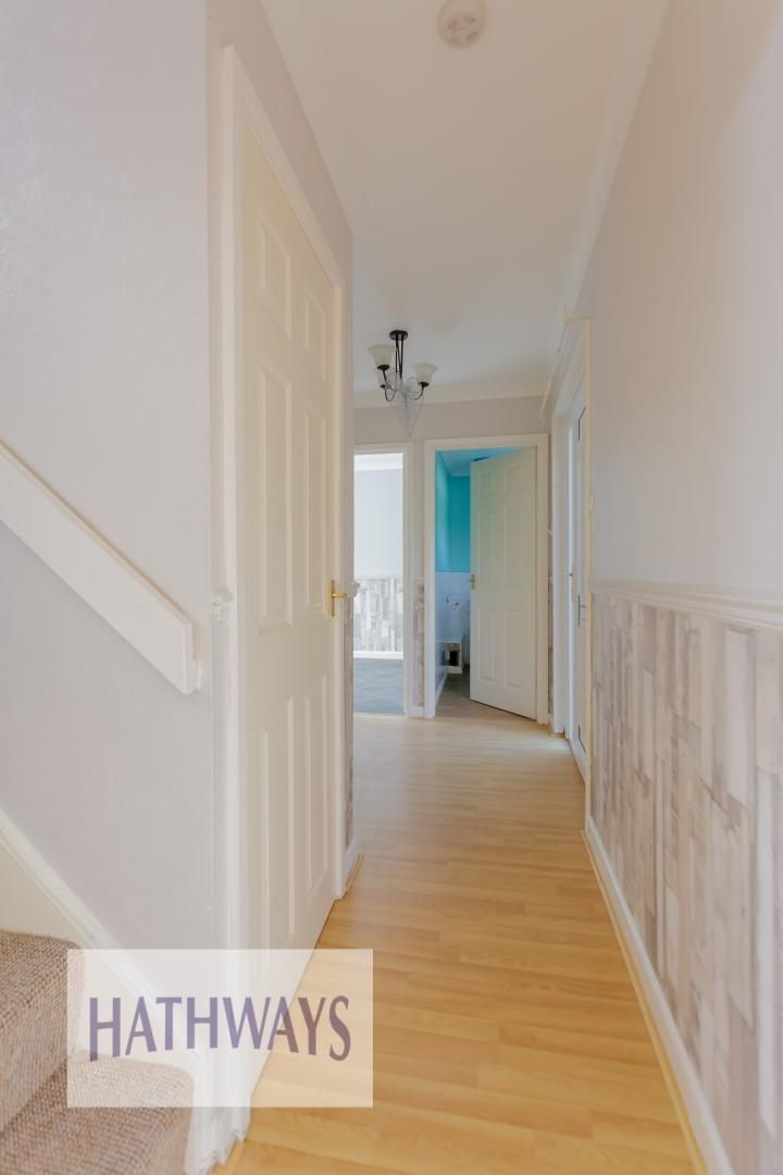 3 bed house for sale in Oaksford  - Property Image 18