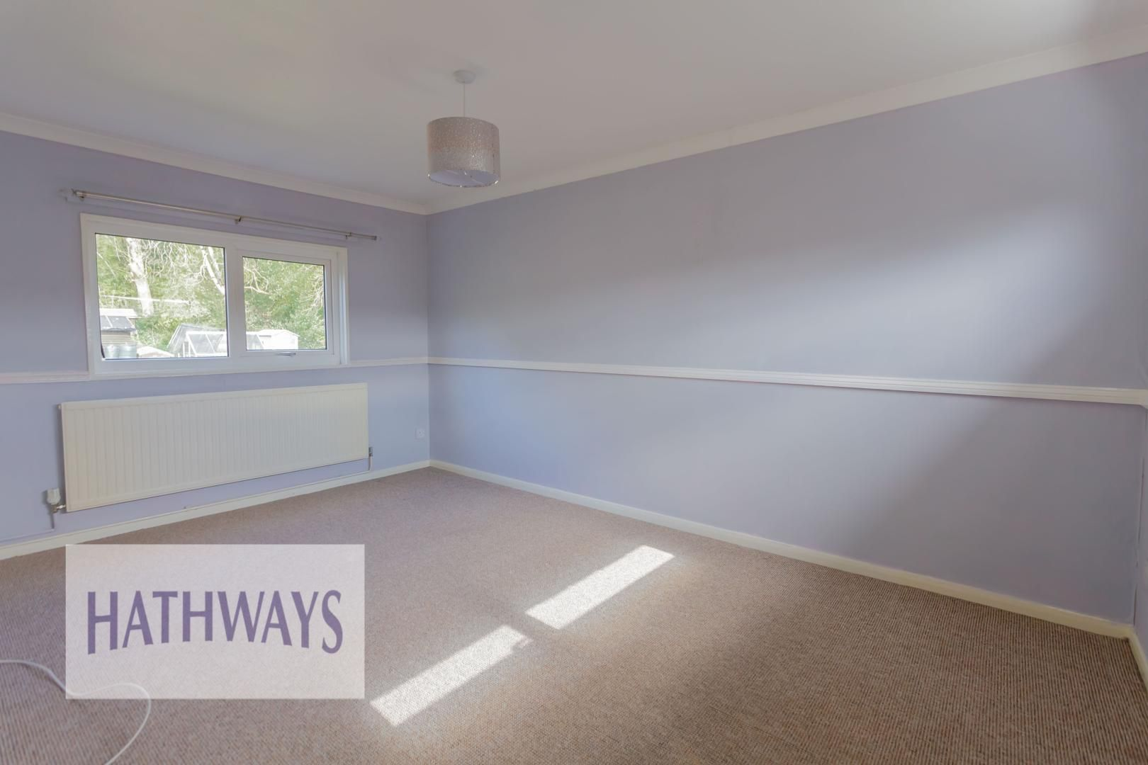 3 bed house for sale in Oaksford  - Property Image 21
