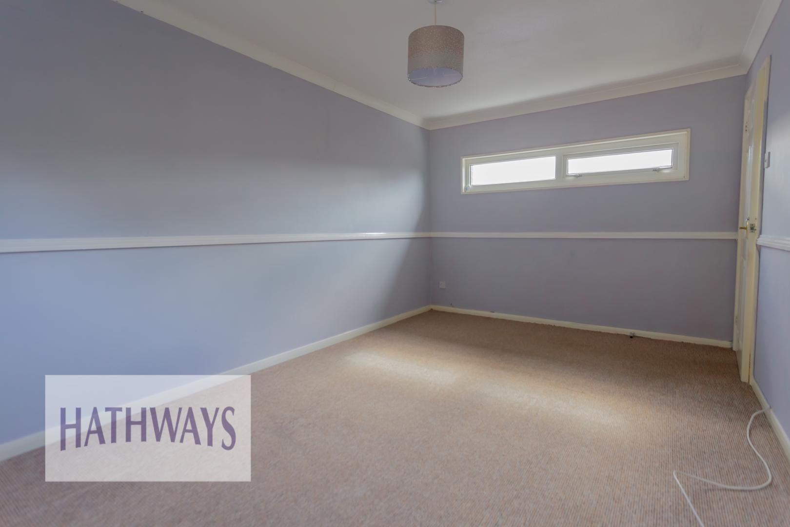 3 bed house for sale in Oaksford  - Property Image 23