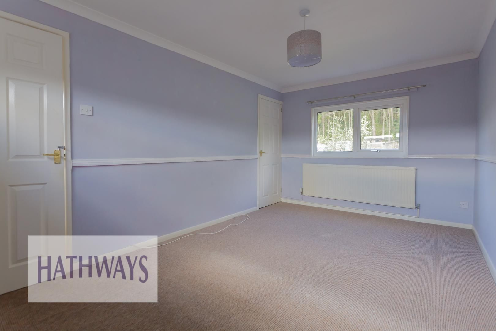 3 bed house for sale in Oaksford  - Property Image 24